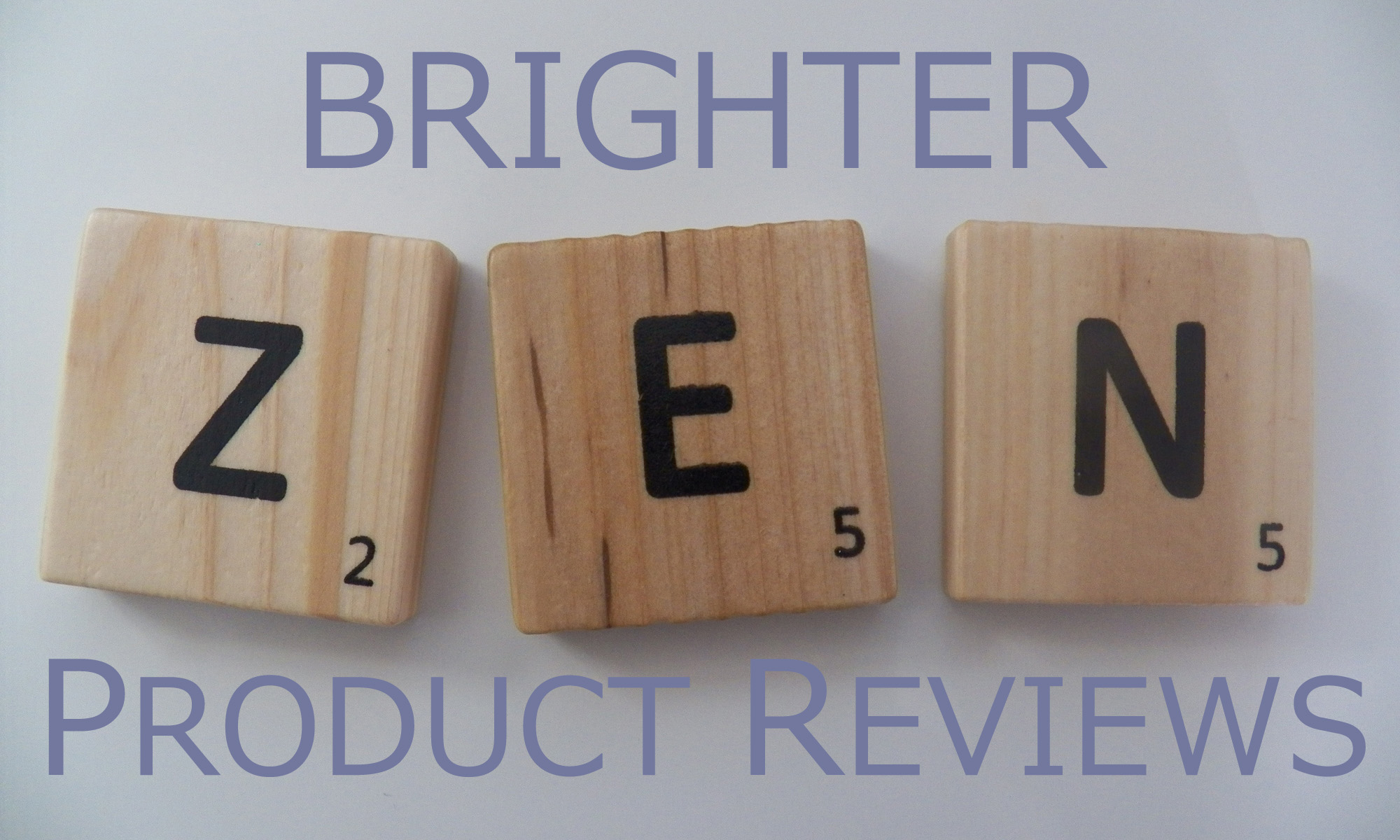 brighter-zen-product-reviews-2000x1200px