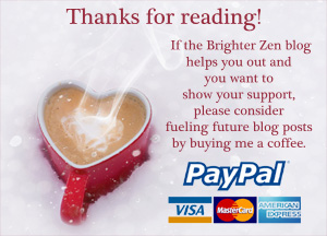brighter-zen-paypal-donate-2-300px